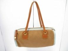 ルコンドのハンドバッグ