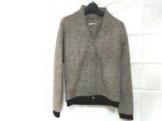 FRANK LEDER(フランクリーダー)のジャケット