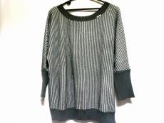 BALMAIN(バルマン)/セーター