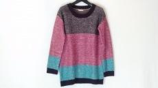 エーアイシーのセーター