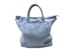 メルローズクレールのハンドバッグ
