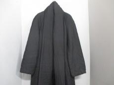 エルメスのダウンコート