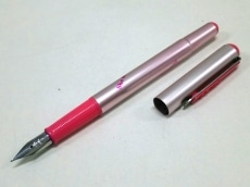 バーディのペン