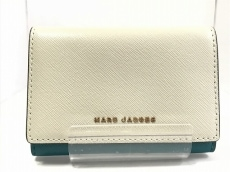 MARC JACOBS(マークジェイコブス)/コインケース