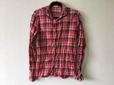 エーゼイのシャツ