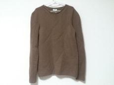 ティムのセーター