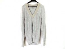 バリバレットのセーター