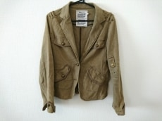 スナールエクストラのジャケット
