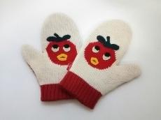 HYSTERIC(ヒステリック)/手袋