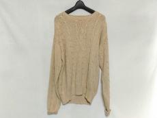 エミスフェールのセーター