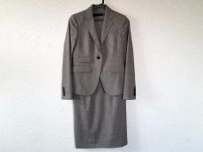 BANANA REPUBLIC(バナナリパブリック)/ワンピーススーツ