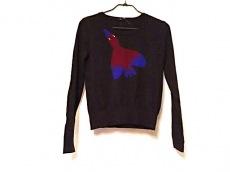 イオのセーター