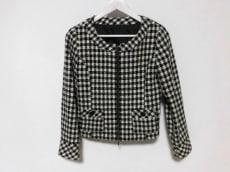 グランスールのジャケット
