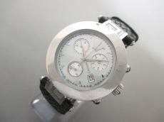 VERSACE(ヴェルサーチ)/腕時計