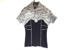 デボラシニバルディのセーター