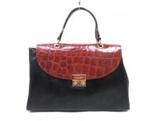 マリ-・アスキューのハンドバッグ