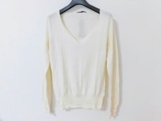 アトリエサブのセーター