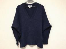 モーリーアンドイヴのセーター