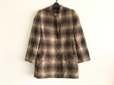 エレウノのジャケット