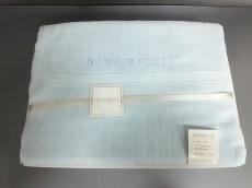 NINARICCI(ニナリッチ)/小物