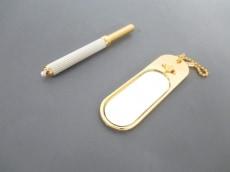 mikimoto(ミキモト)の化粧品