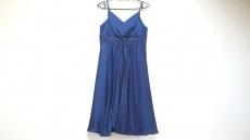 フランドルのドレス