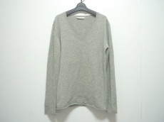 エーゼイのセーター