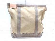 united bamboo(ユナイテッドバンブー)のセカンドバッグ
