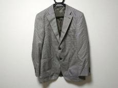 MIEKO UESAKO(ミエコウエサコ)のジャケット
