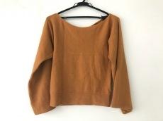 YLANG YLANG(イランイラン)のセーター