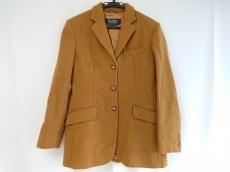 Max MaraWEEKEND(マックスマーラウィークエンド)のジャケット
