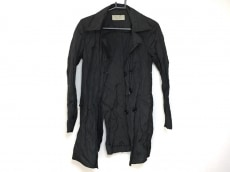 ニューヨークインダストリーのジャケット