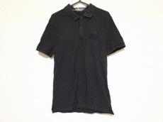 BURBERRY BRIT(バーバリーブリット)/ポロシャツ
