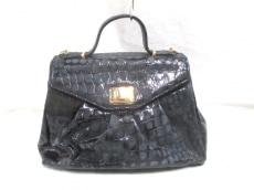 フェソジフランコのハンドバッグ
