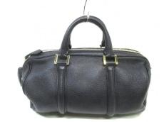 ラプリュムサマンサタバサのハンドバッグ