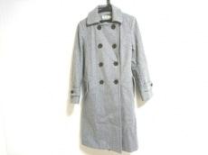 リングのコート