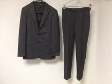 BEAMS(ビームス)/レディースパンツスーツ