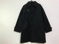 エムゴのコート