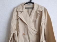 マスカのコート