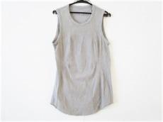 ISAAC SELLAM(アイザックセラム)のTシャツ
