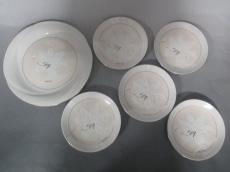 HANAE MORI(ハナエモリ)/食器