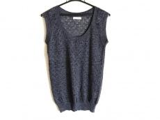 シャンデリエのセーター