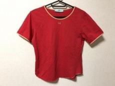Anya Hindmarch(アニヤハインドマーチ)/Tシャツ