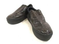 ヌーベルヴォーグのその他靴