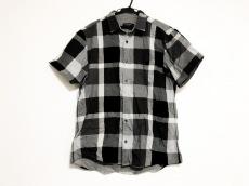 BLACK LABEL CRESTBRIDGE(ブラックレーベルクレストブリッジ)/シャツ