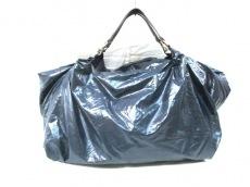 ヘムのショルダーバッグ