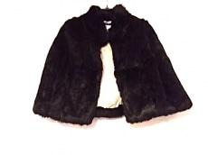 アフターオールのコート