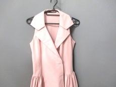 フォクシーニューヨークのハンプトンイヴニングドレス