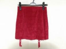 EATME(イートミー)/スカート