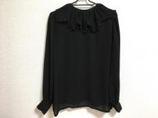 YUKIKO HANAI(ユキコハナイ)のシャツブラウス
